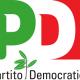 Prepariamo bene il futuro di cui l'Italia ha bisogno